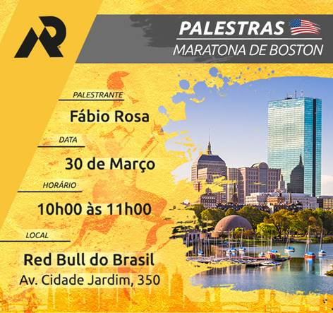 Palestra-Maratona-de-Boston-2019-MPR.FIT