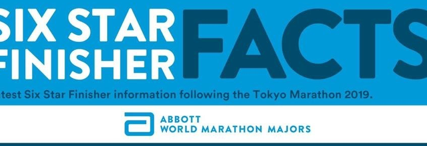 lastest-six-star-finisher-information-following-the-Tokyo-Marathon-2019-2